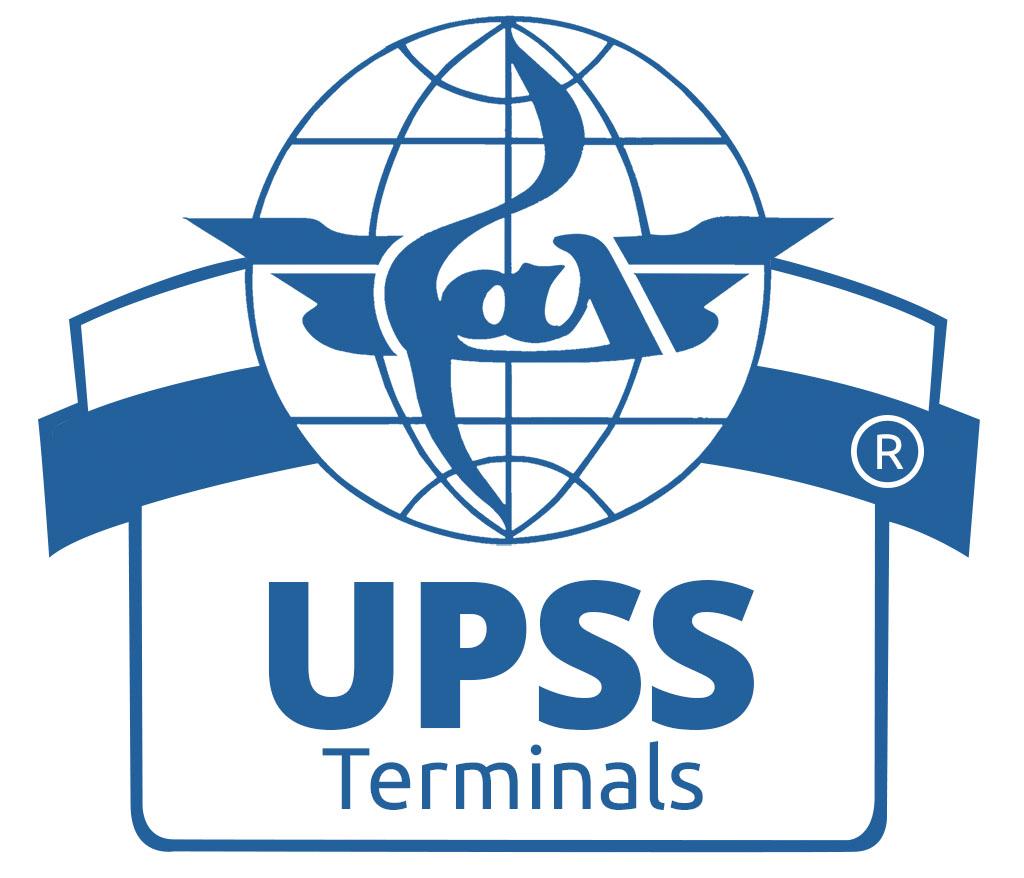 UPSS Terminals